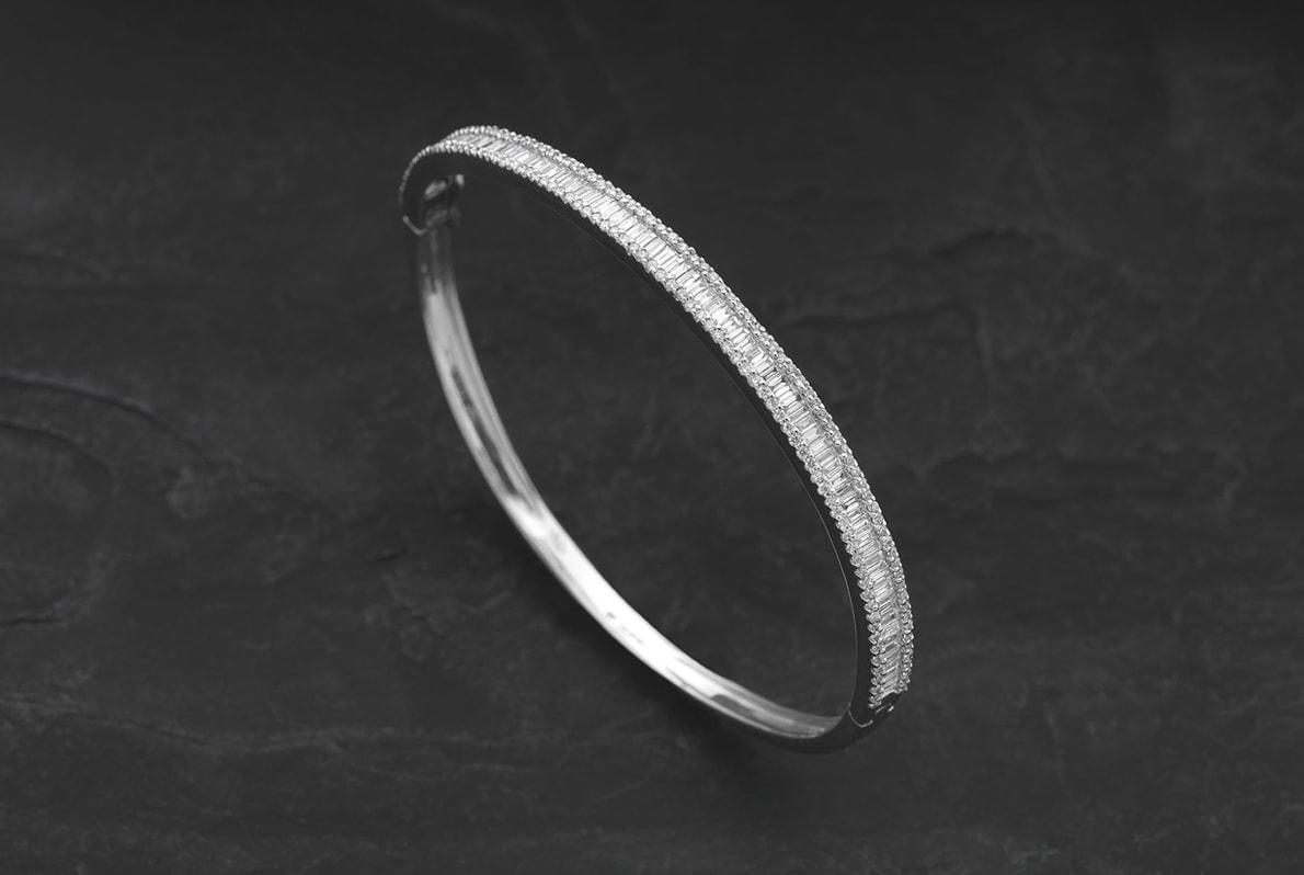 Diamond_Bracelet