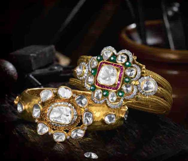 Diamond_Bracelets