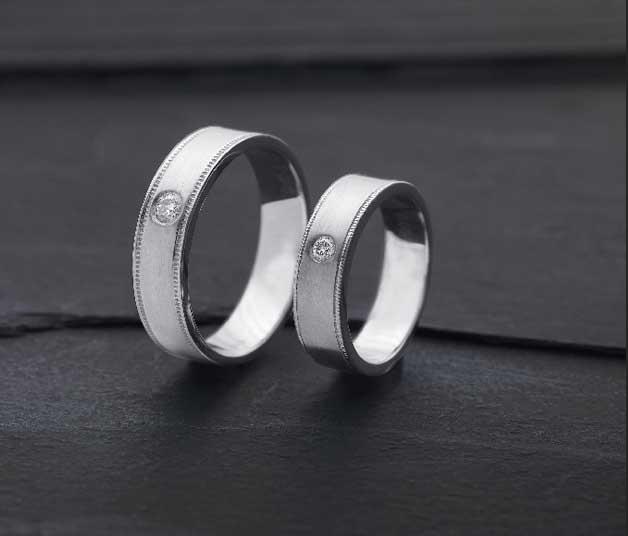 Diamond_Couples_Ring