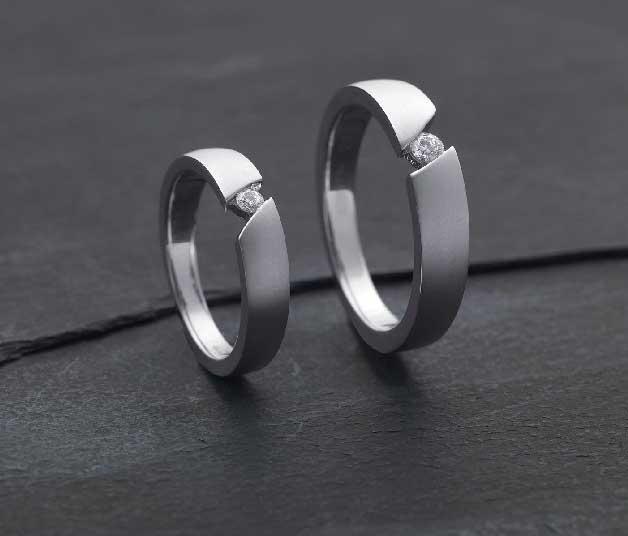 Diamond_Couple_Ring