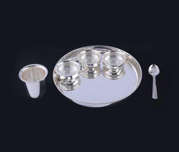 Indian_Dinner_Set