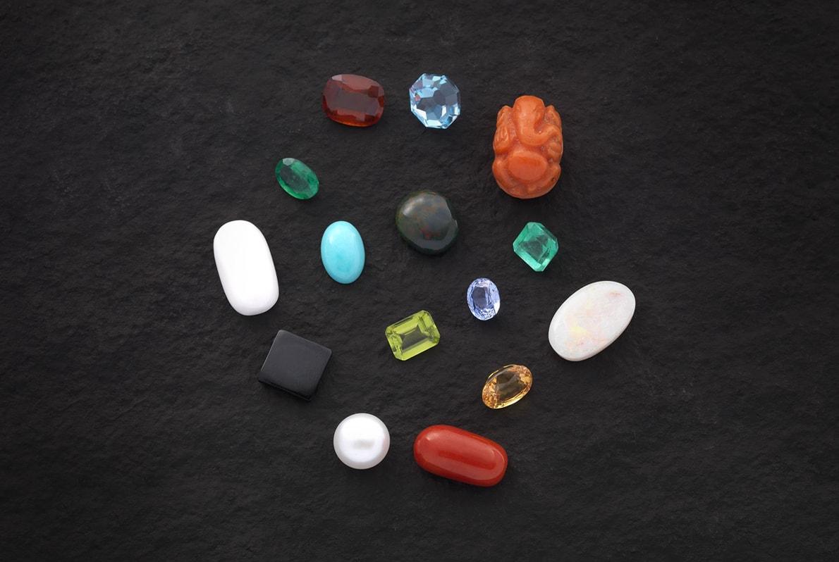 Precious_Semi-precious_Gemstones