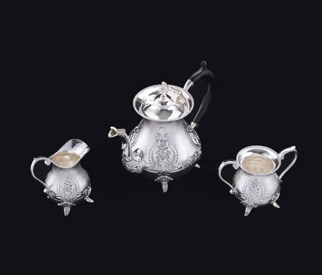 Silver_Tea_Set